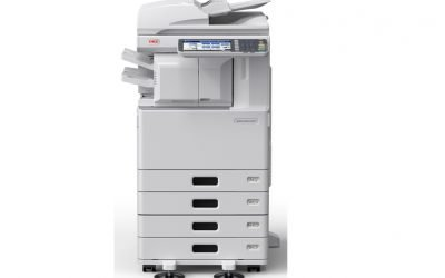 Photocopier Leasing- Benefits & Buying tips