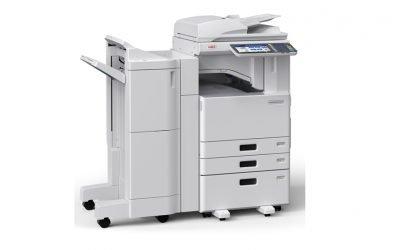 Photocopier Rental Melbourne