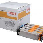 OKI Cartridges