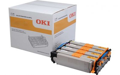 OKI Printers & Cartridges- One Stop Solution For Your Business